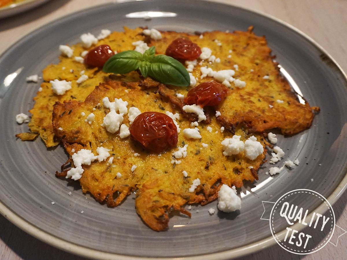 smaczkimaszki6 - Smaczki Maszki w Baranowie - smacznie, zdrowo i bez glutenu