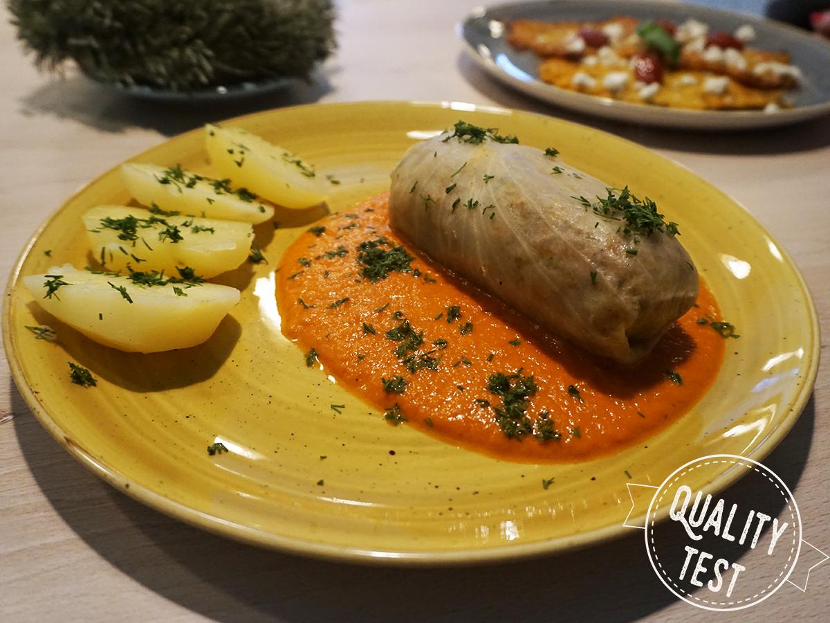 smaczkimaszki7 - Smaczki Maszki w Baranowie - smacznie, zdrowo i bez glutenu