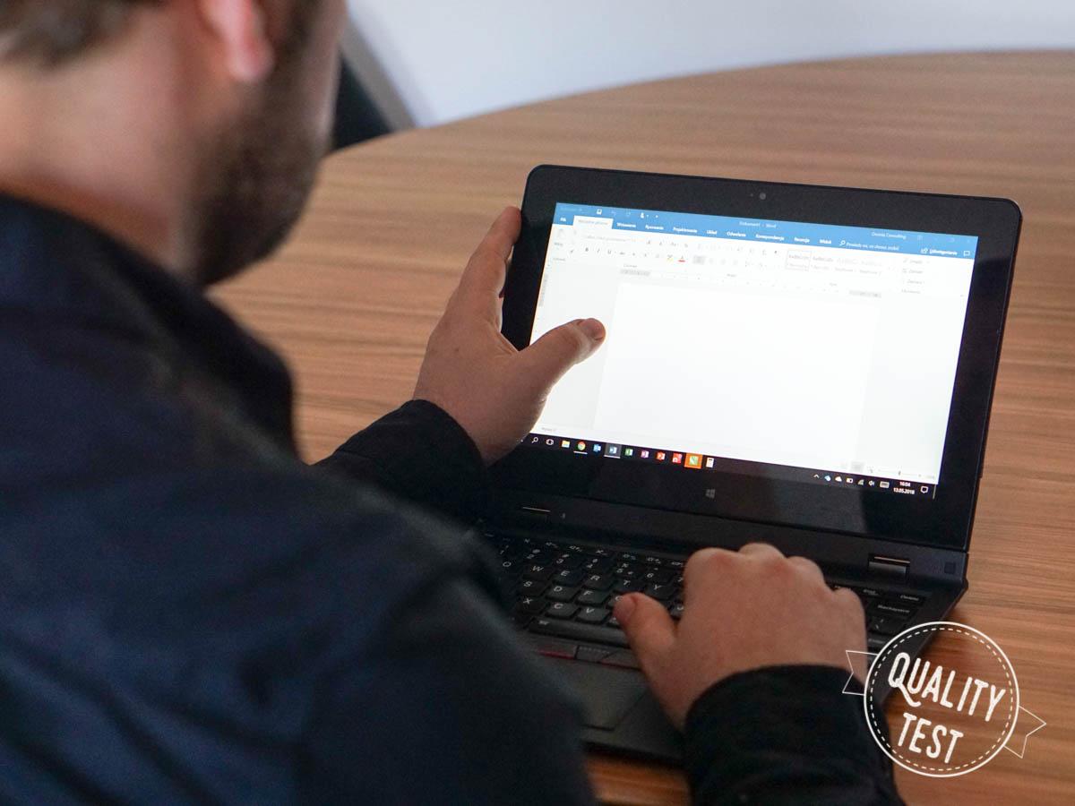 laptop2w1 laptop - Laptop 2w1 - czy warto?
