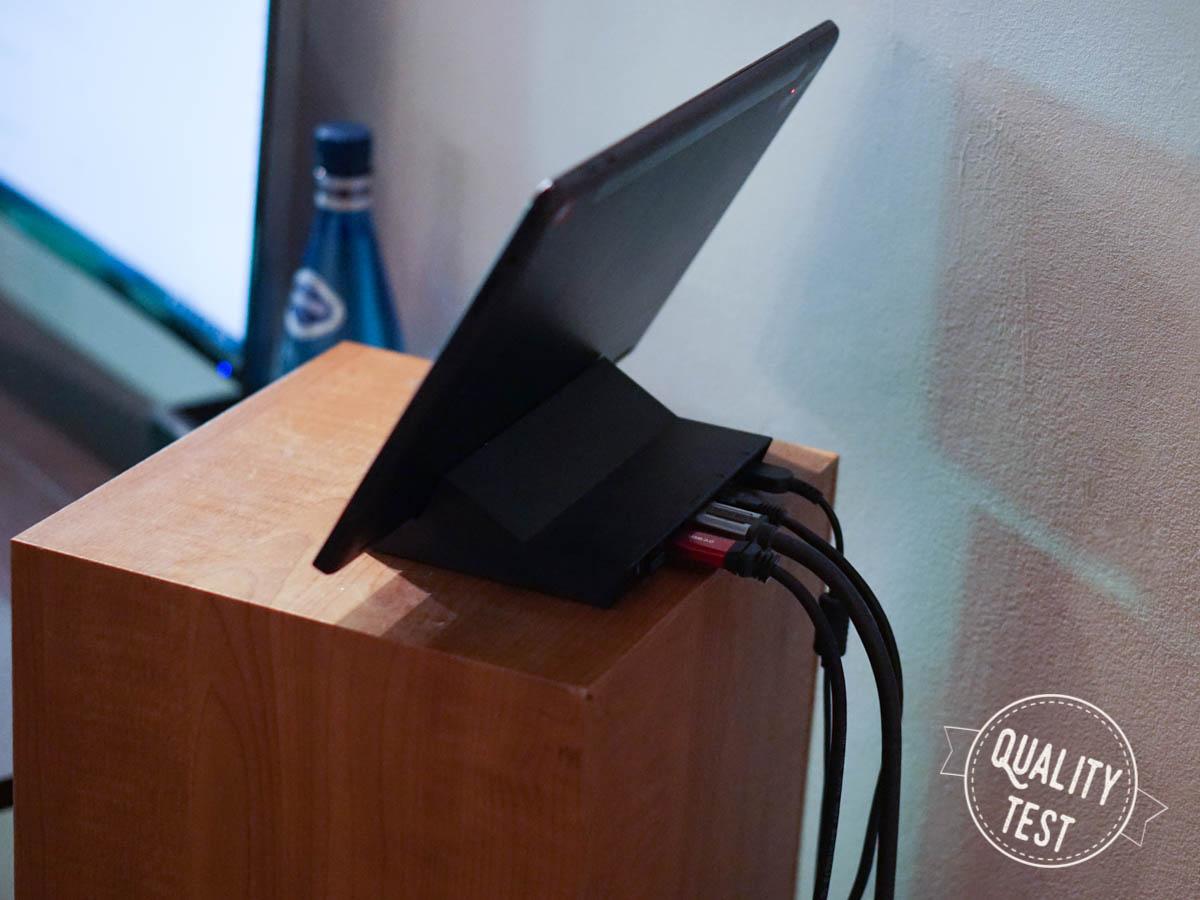 laptop2w1 stacja - Laptop 2w1 - czy warto?
