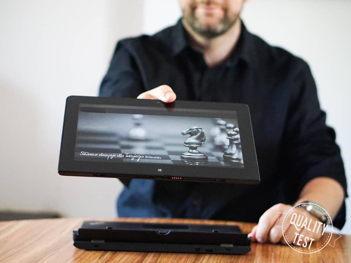 laptop2w1 tablet 2 - Laptop 2w1 - czy warto?