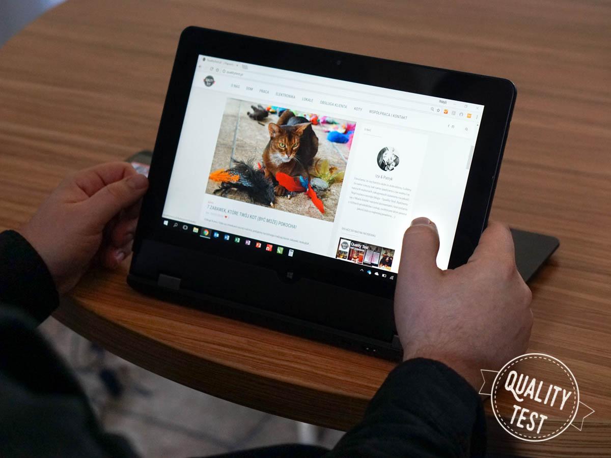 laptop2w1 tablet2 2 - Laptop 2w1 - czy warto?