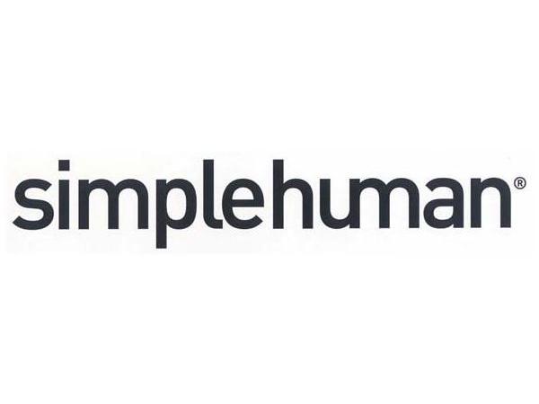 simple human logo2 - Simplehuman – prosto i po ludzku
