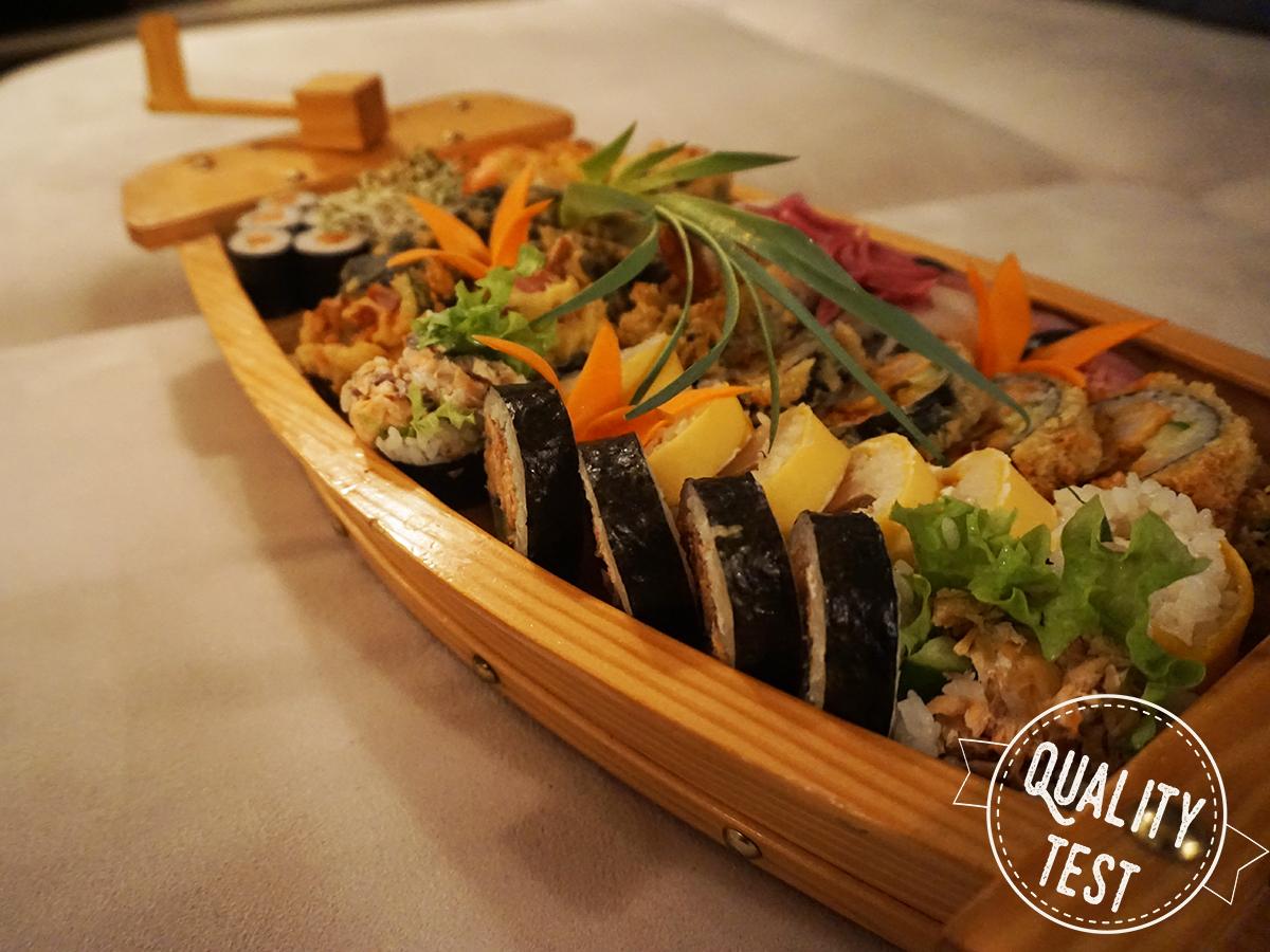 goko1 - GOKO - najlepsze sushi w Poznaniu