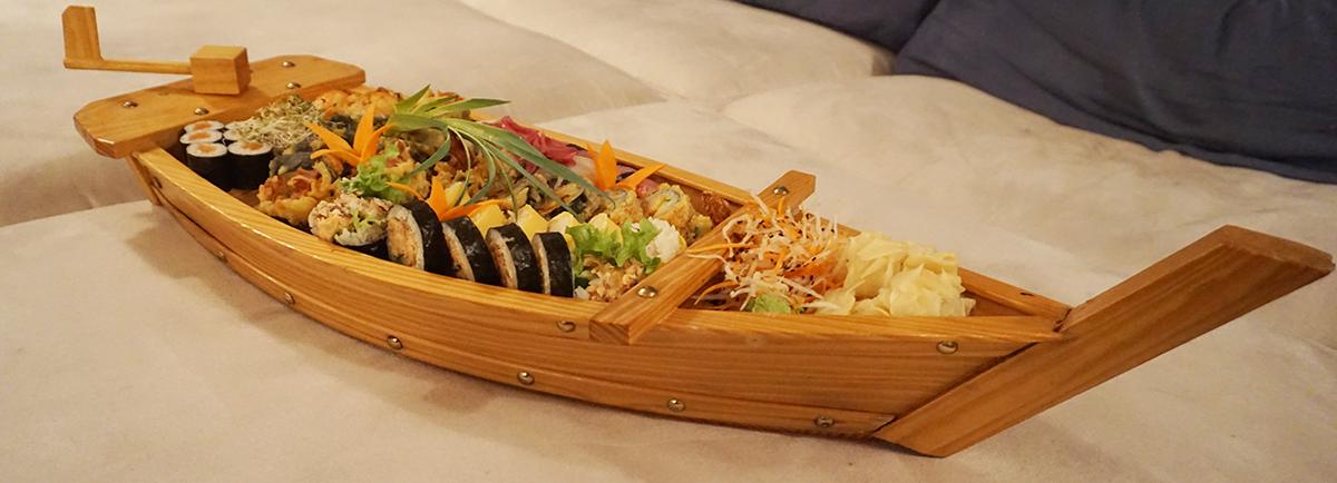 goko8 1 - GOKO - najlepsze sushi w Poznaniu