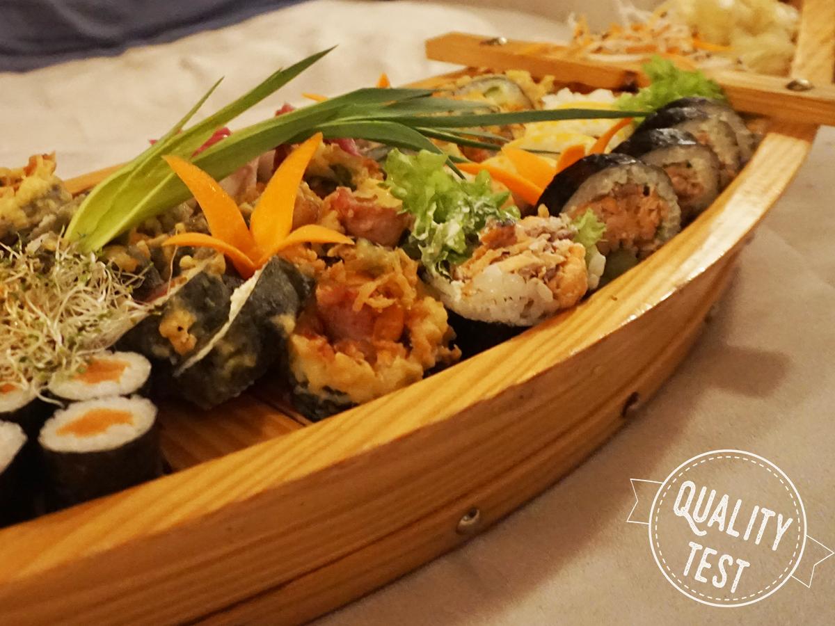 goko9 - GOKO - najlepsze sushi w Poznaniu