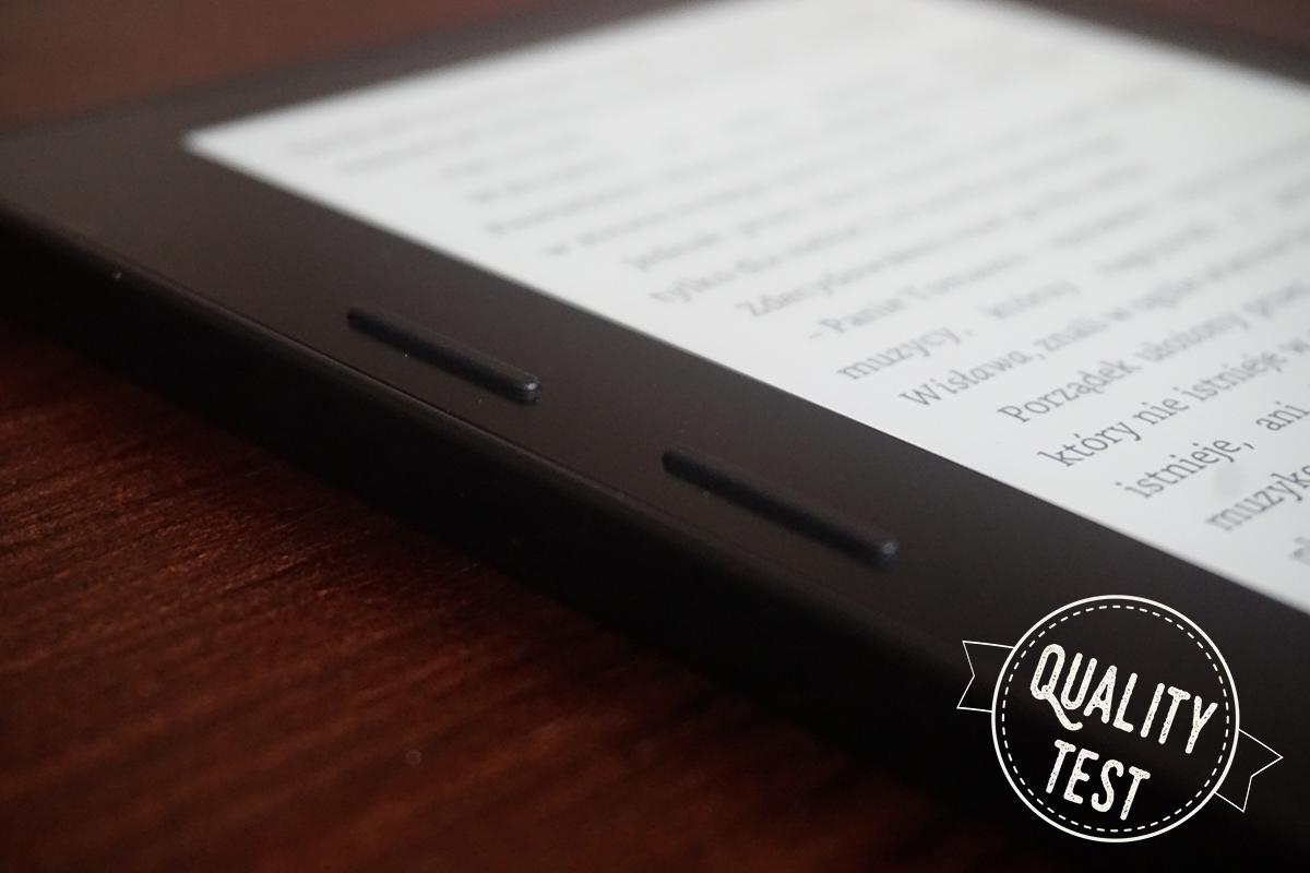 kindle5 - Jaki czytnik wybrać i dlaczego Kindle?