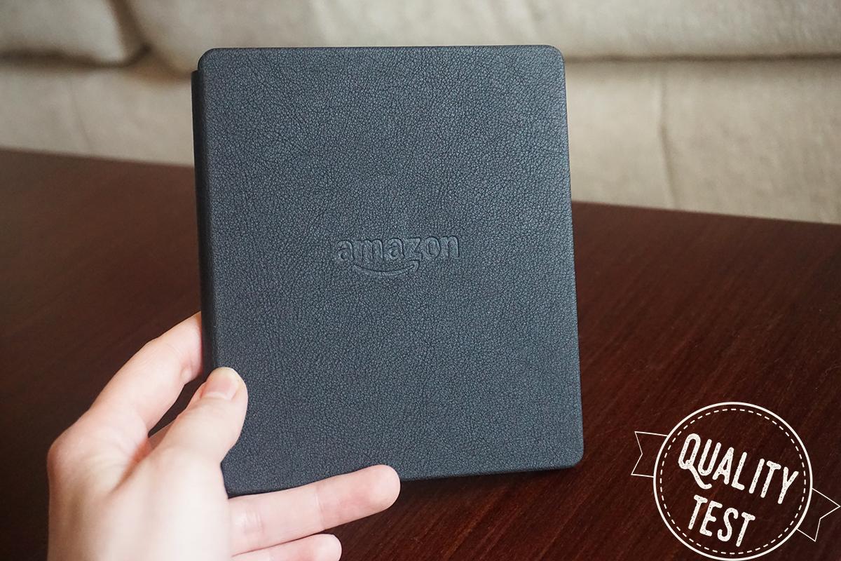 kindle7 - Jaki czytnik wybrać i dlaczego Kindle?
