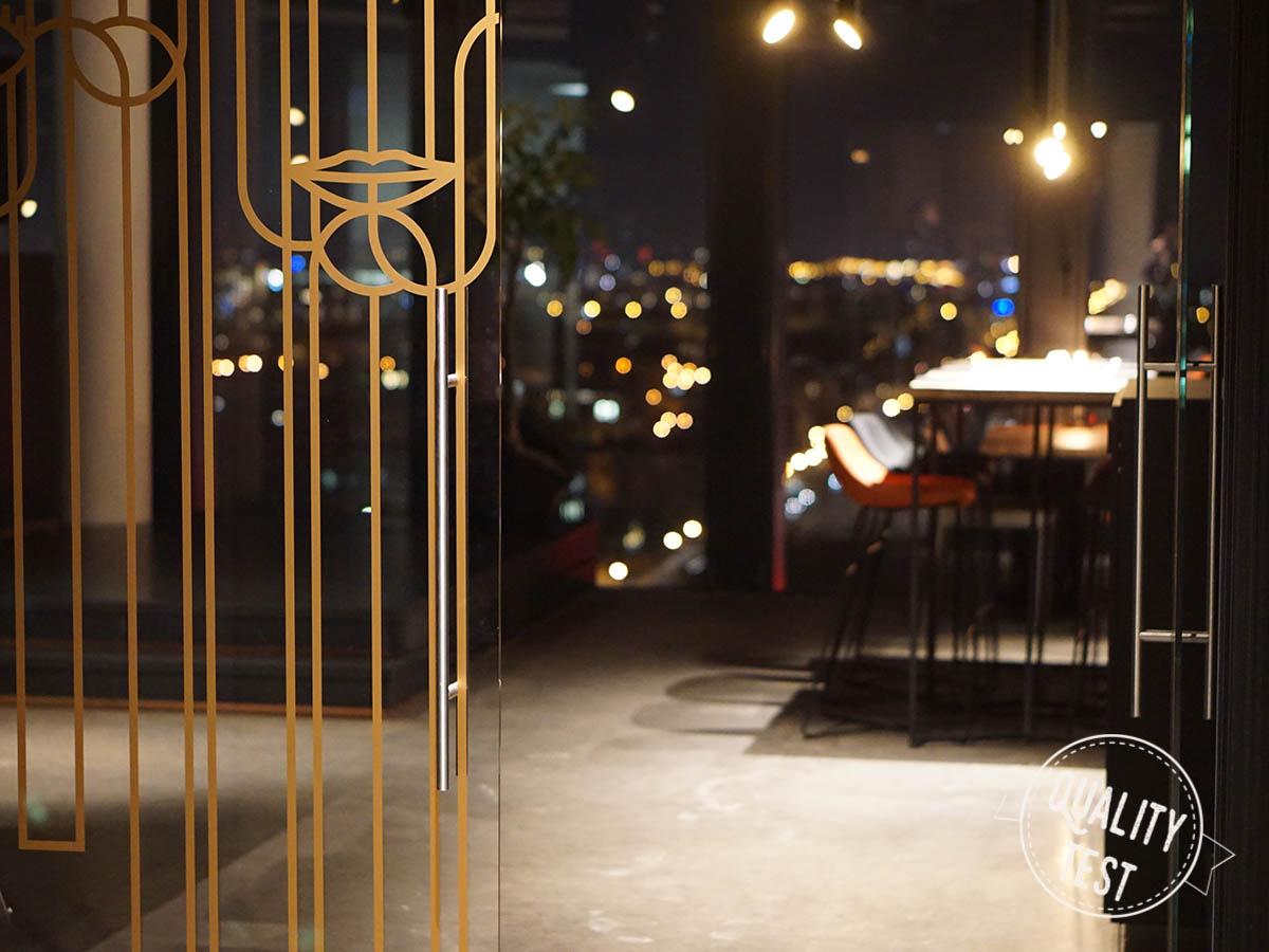 muse10 - MUS - idealne miejsce nie tylko na randkę ad hoc