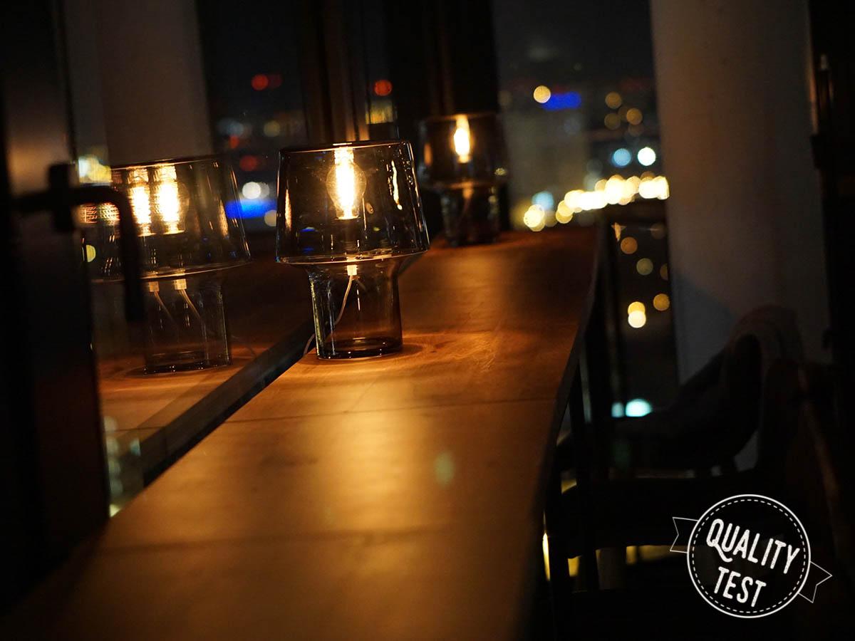 muse6 - MUS - idealne miejsce nie tylko na randkę ad hoc