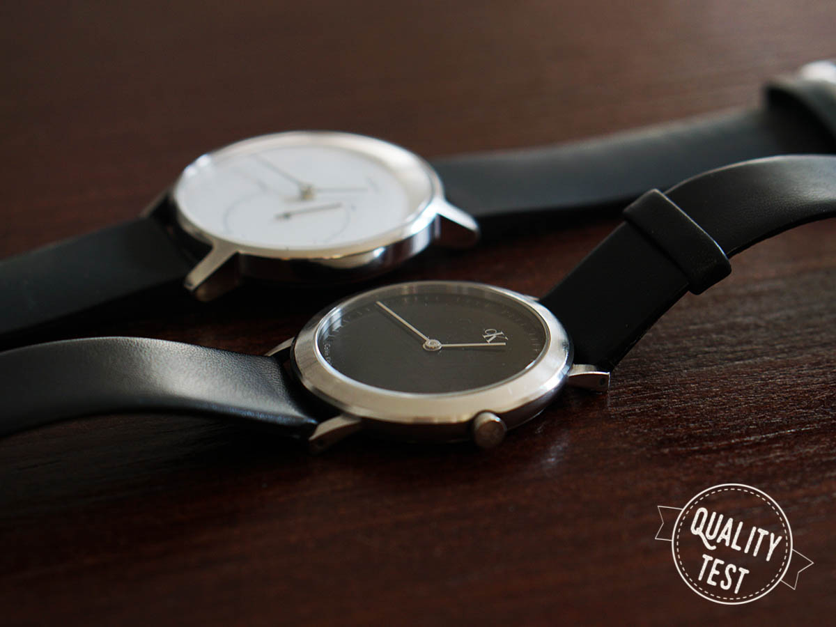 nokia1 - Nokia Health - smartwatch i waga inne niż wszystkie