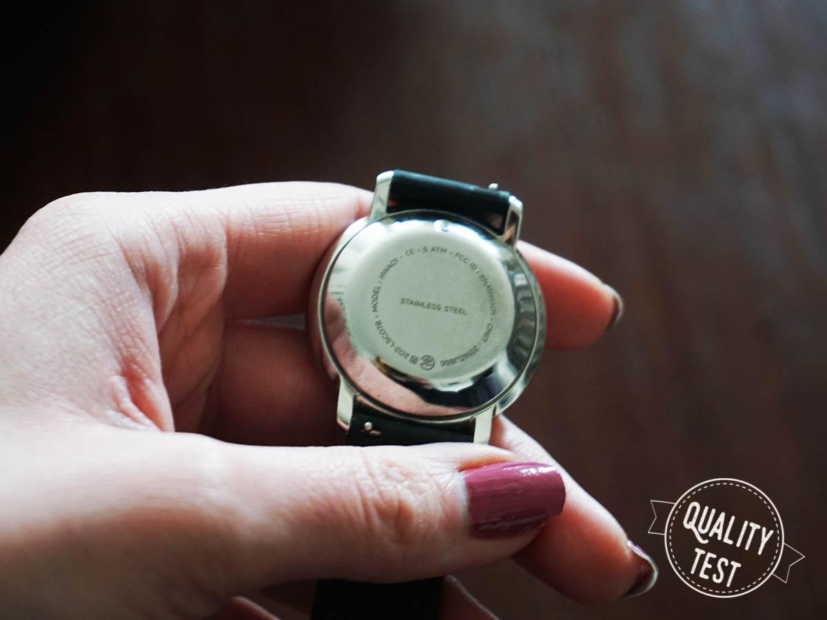 nokia6 - Nokia Health - smartwatch i waga inne niż wszystkie