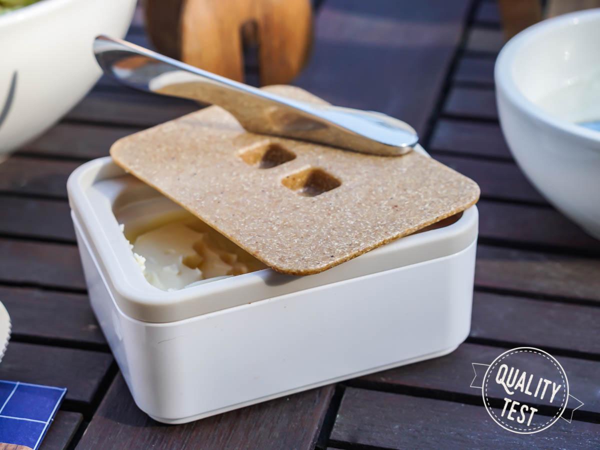 24 Maselniczka - Nowoczesne grillowanie - od przepisów po zastawę