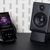 Audioengine A2 Wireless 160x160 - Smart Garden Click & Grow – DOMOWY OGRÓD PRZEZ CAŁY ROK