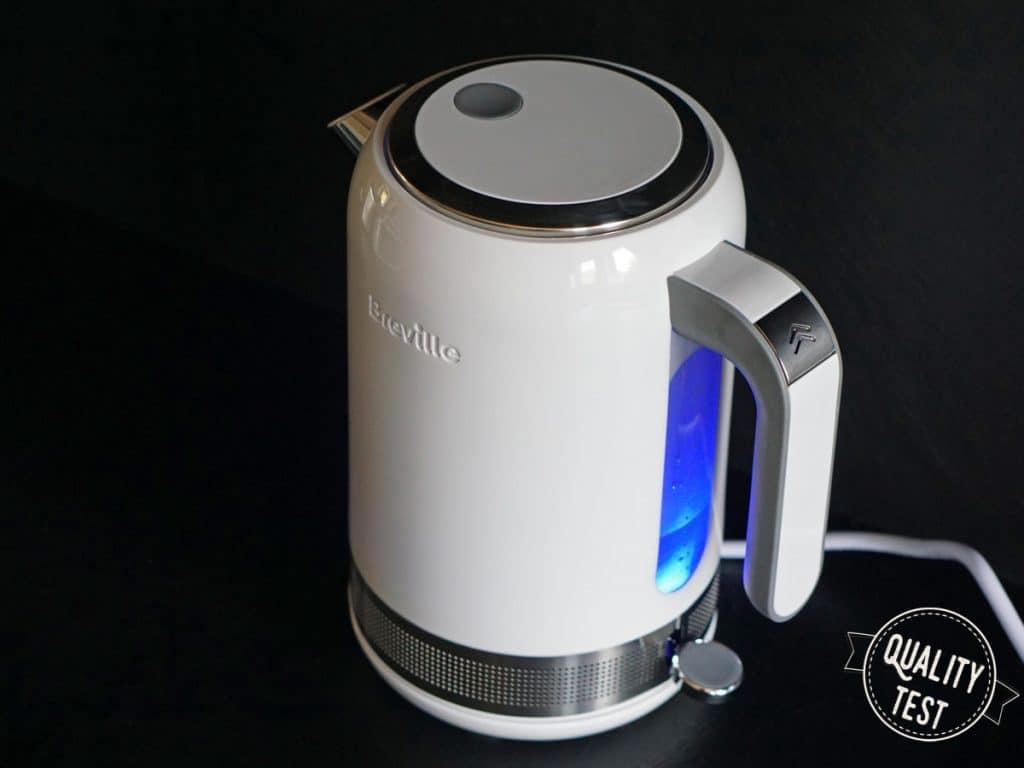 Breville High Gloss czajnik 1024x768 - Breville High Gloss - małe AGD dobrze przemyślane
