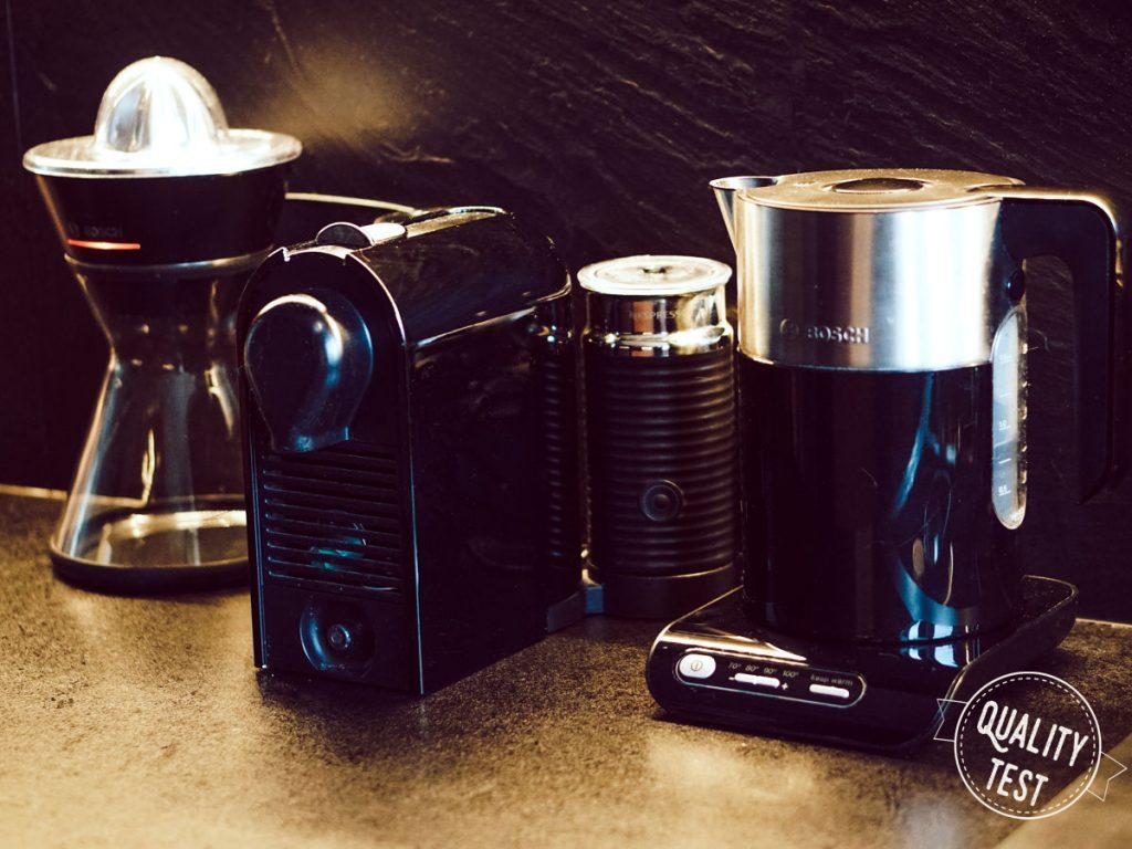 Czajnik Bosch 1024x768 - Sztuka parzenia herbaty