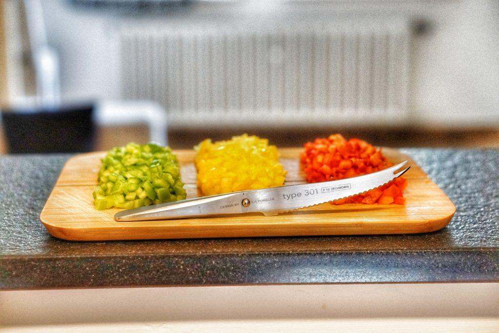 DSC02062 01 1024x683 - Chroma Type 301 – idealne noże do Twojej kuchni