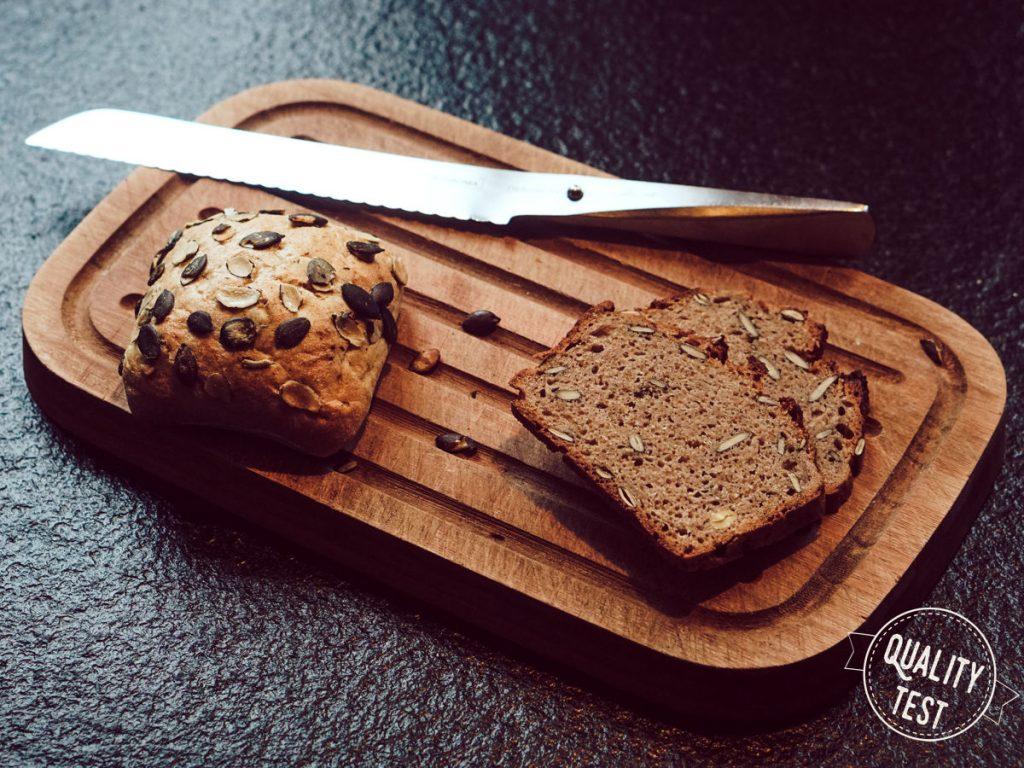 Deska do krojenia pieczywa Joseph Joseph Bread Bin 1024x768 - Deski kuchenne do zadań specjalnych od Joseph Joseph