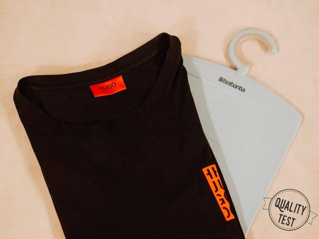 Deska do składania ubrań Brabantia 1024x768 - Wygodne pranie z Brabantia