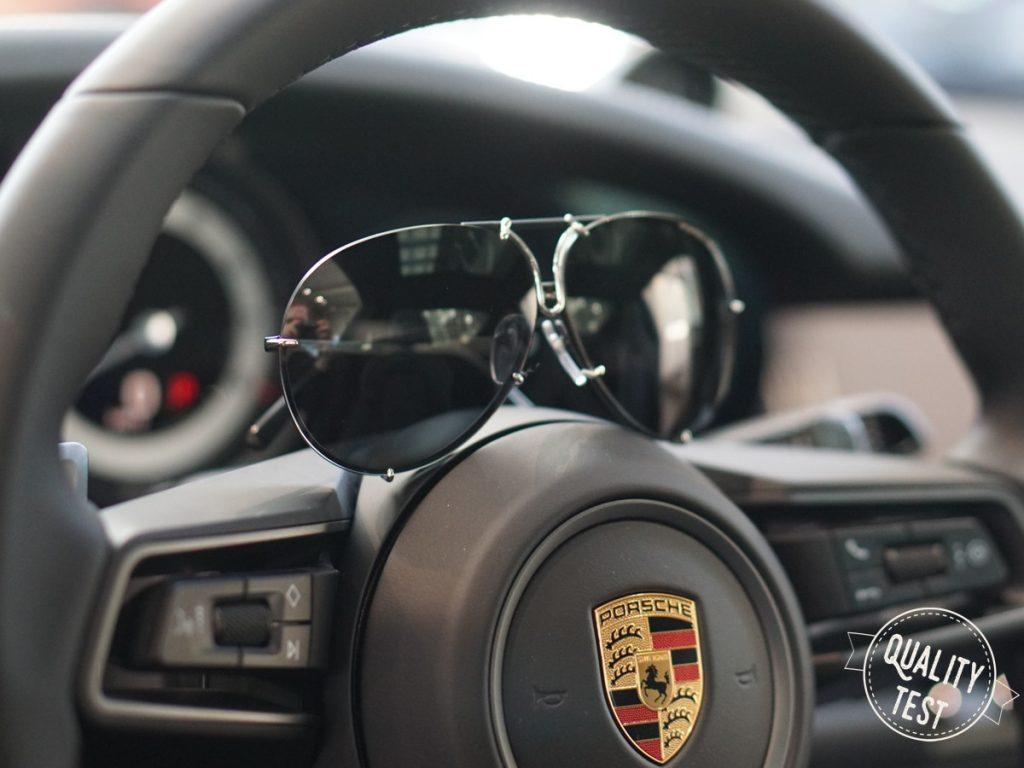 Kierownica 1024x768 - Porsche Design Eyewear - idealne nie tylko dla kierowców