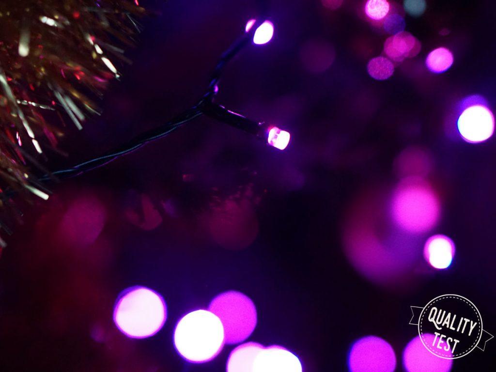 Lampki Twinkly 1024x768 - Inteligentne lampki choinkowe Twinkly