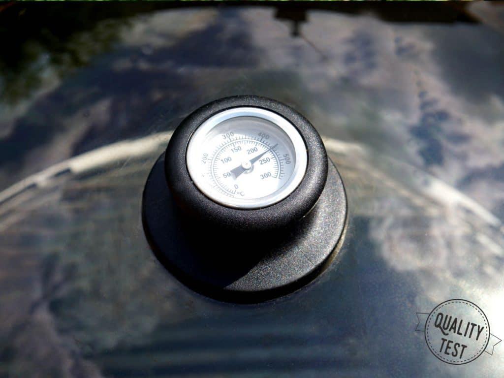 LotusGrill pokrywa 1024x768 - LotusGrill – Innowacyjny grill na każdą pogodę