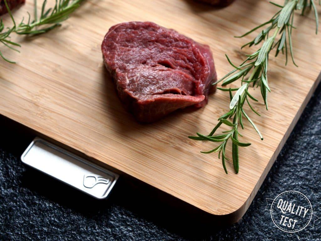 LotusGrill steak 1024x768 - LotusGrill – Innowacyjny grill na każdą pogodę
