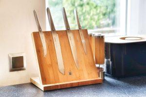 Main 1 300x200 - Chroma Type 301 – idealne noże do Twojej kuchni