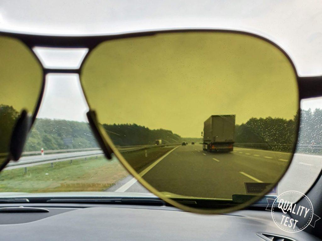 SunContrast 1024x768 - Porsche Design Eyewear - idealne nie tylko dla kierowców
