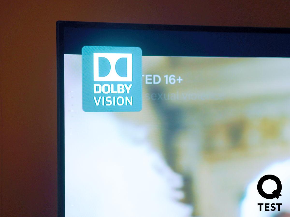 Telewizor TCL 55C815 Dolby Vision - Telewizor TCL C815 – Bardzo Smart TV w naszym salonie