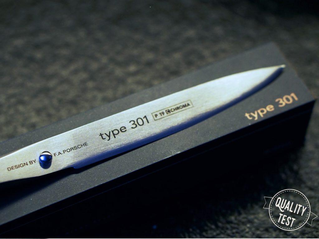 Type 301 1024x768 - Chroma Type 301 – idealne noże do Twojej kuchni