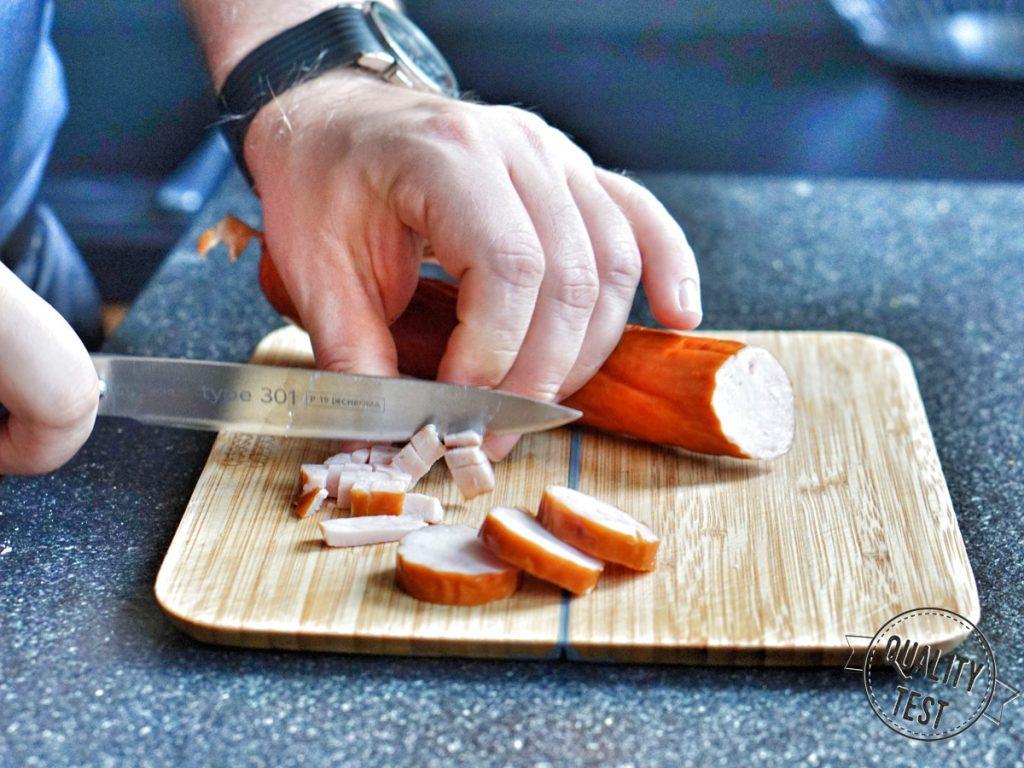 Type 301 nóż uniwersalny 1024x768 - Chroma Type 301 – idealne noże do Twojej kuchni