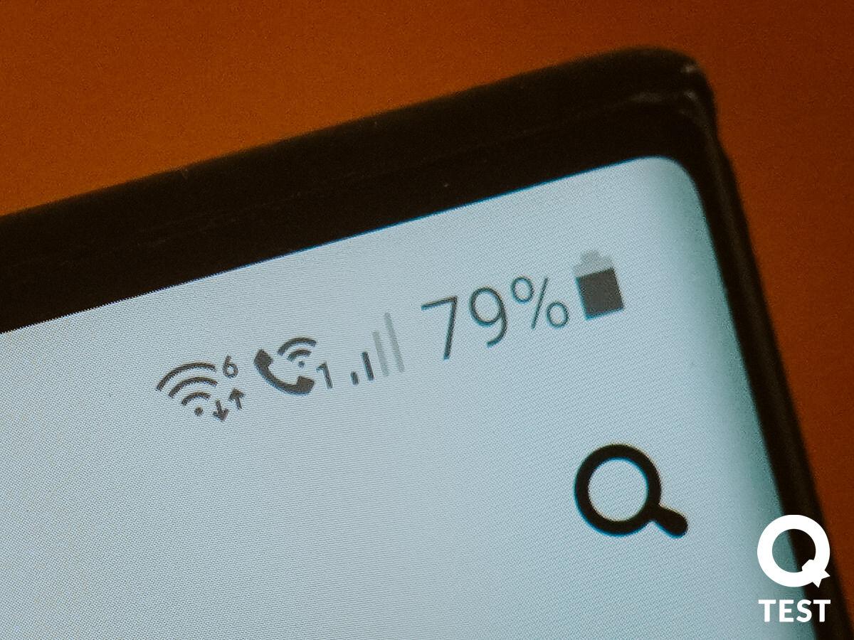 Wi Fi 6 1 - TP-LINK DECO X60 Z WI-FI 6 - NOWA ERA SIECI BEZPRZEWODOWEJ