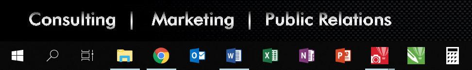 Windows Pasek - Pracuj wydajniej, czyli optymalizacja Windows 10