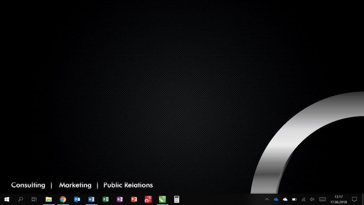 Windows Pulpit - Pracuj wydajniej, czyli optymalizacja Windows 10