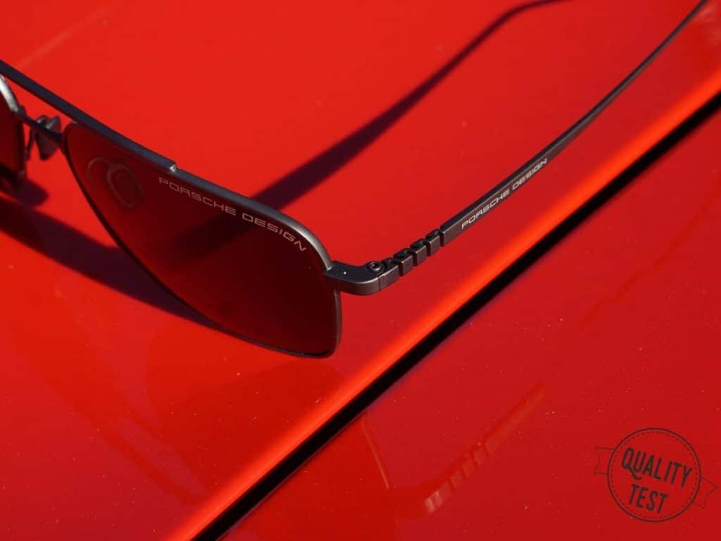 WireCut 1024x768 - Porsche Design Eyewear - idealne nie tylko dla kierowców