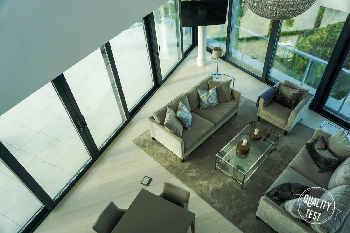 dune resort mielno 32 - Dune Resort Mielno – Idealne miejsce na odpoczynek