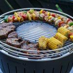 grill glowne 150x150 - Zioła w kuchni – 3 gadżety, które warto mieć