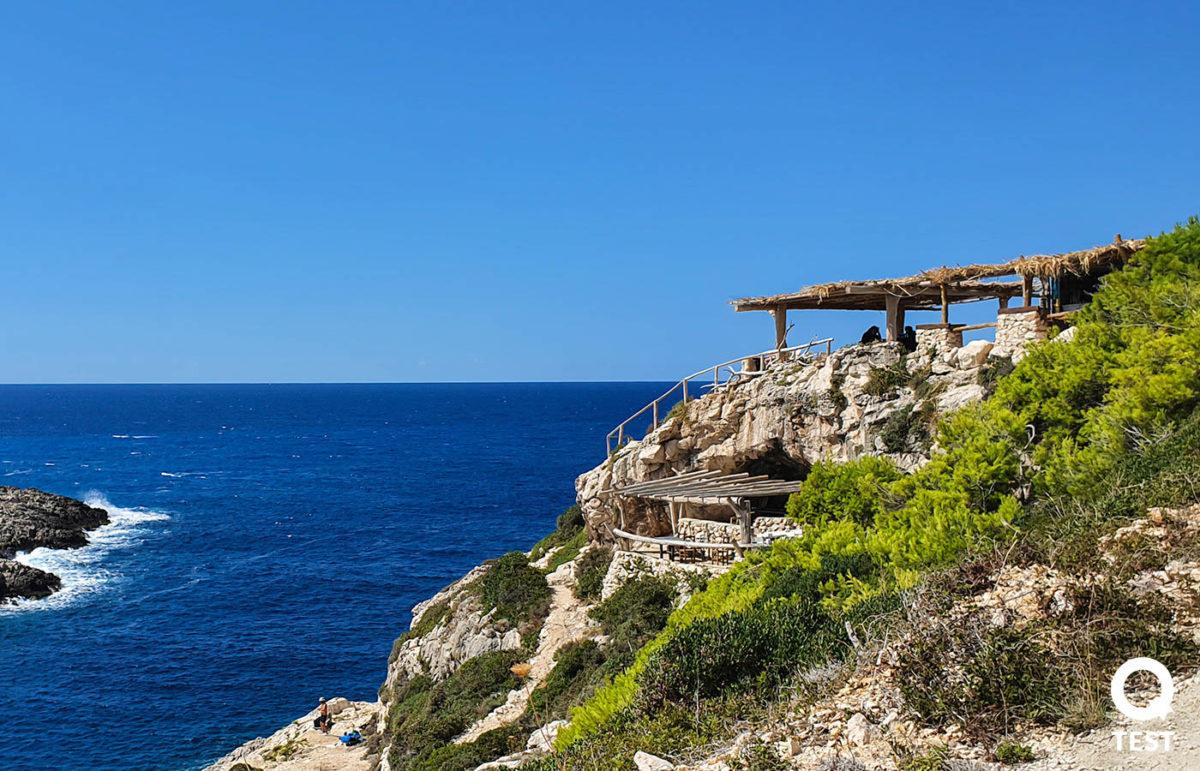 korakonisi 1 - Zakynthos – co warto zobaczyć na wakacjach w grecji?