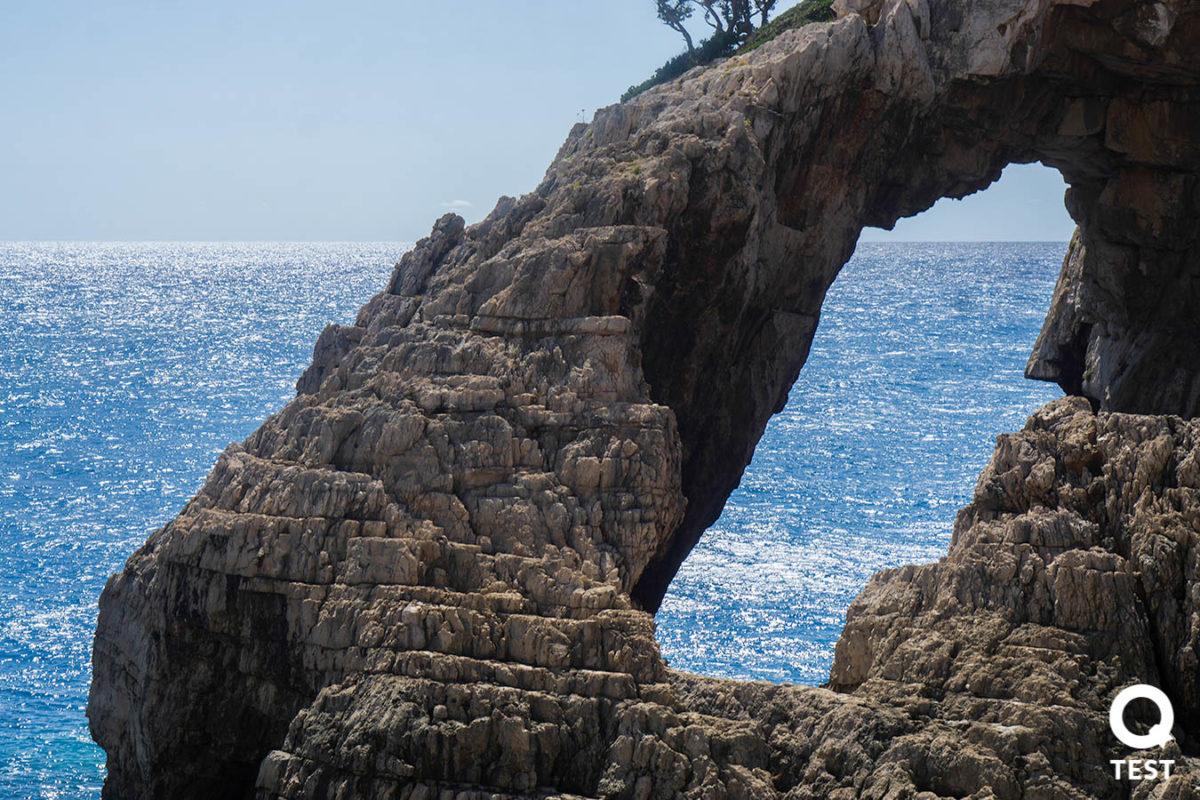 korakonisi 3 - Zakynthos – co warto zobaczyć na wakacjach w grecji?