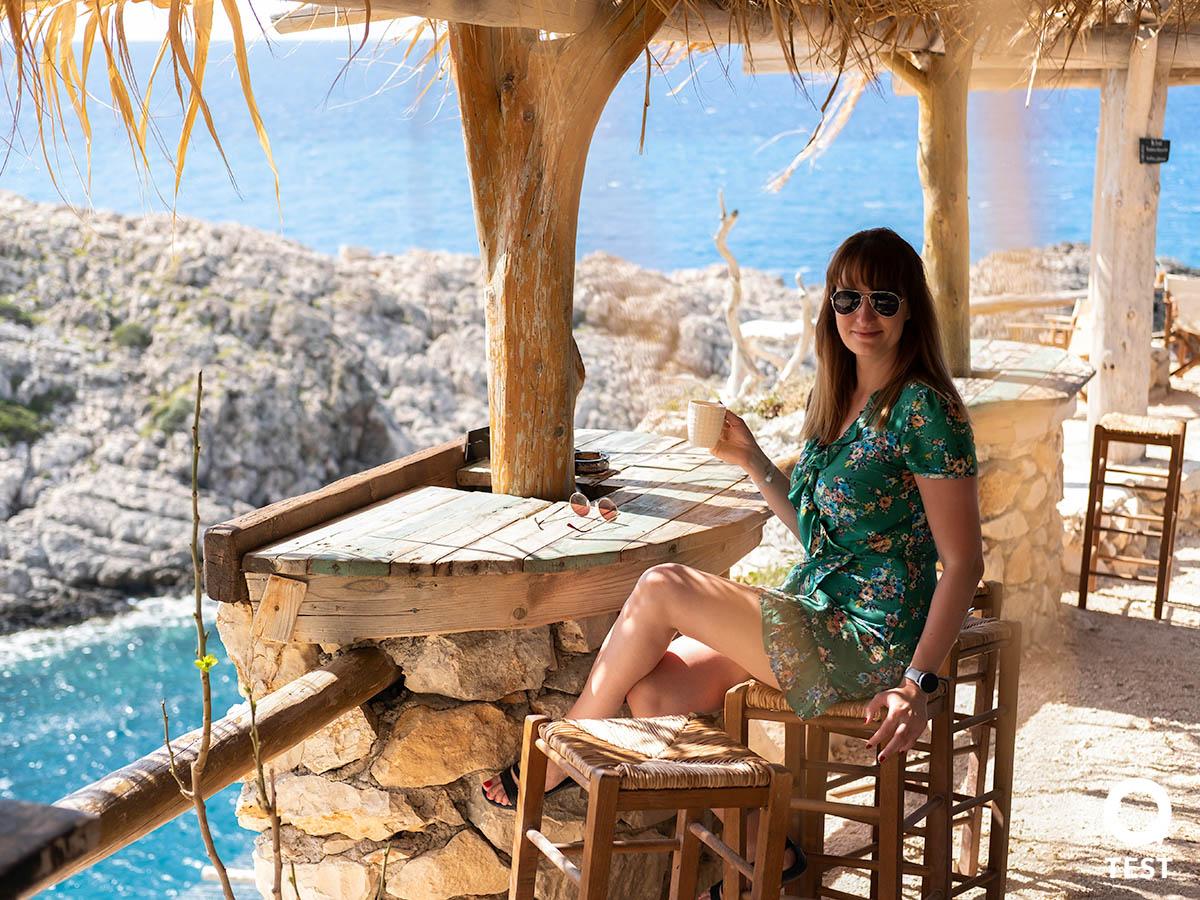 korakonisi 4 - Zakynthos – co warto zobaczyć na wakacjach w grecji?