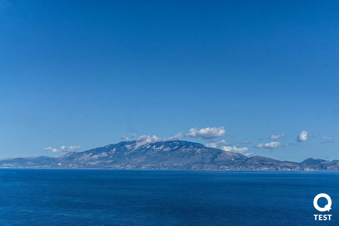 latarnia skinari 2 - Zakynthos – co warto zobaczyć na wakacjach w grecji?
