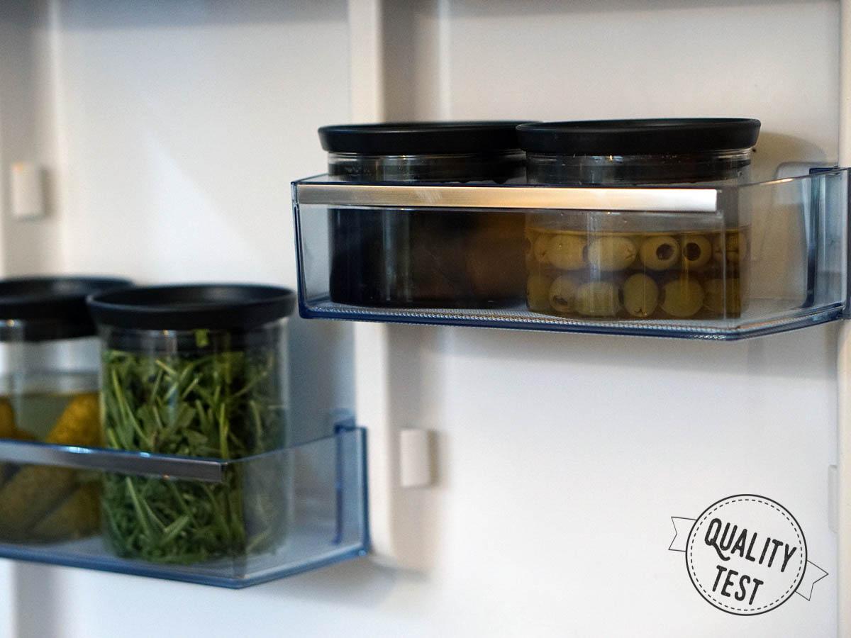 lodowka3a - Gadżety pomocne w organizacji kuchni