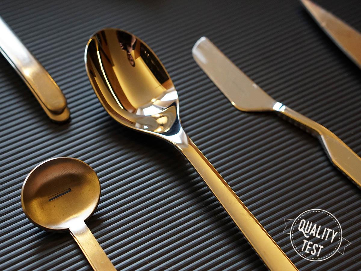 mata - Gadżety pomocne w organizacji kuchni