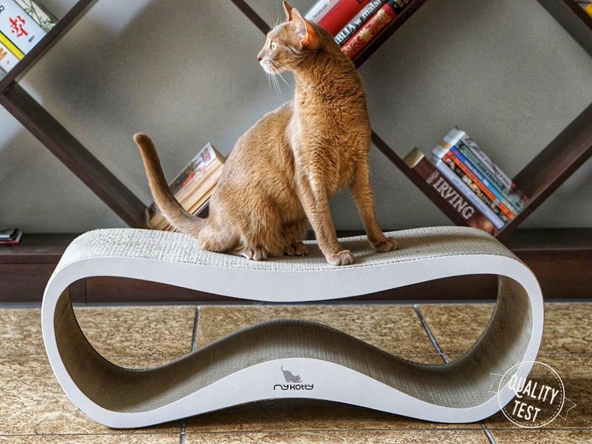 mykotty 11 - MyKotty - stylowe meble dla kotów