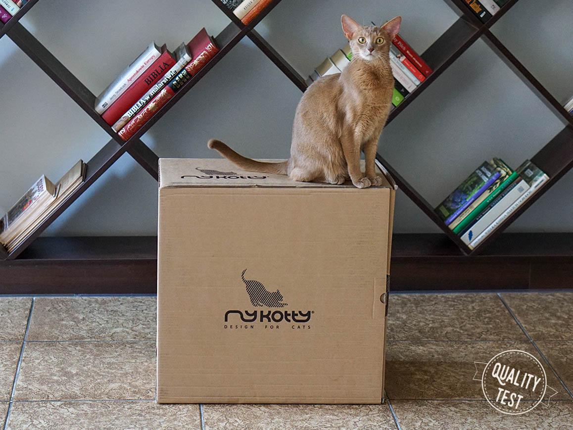 mykotty 27 - MyKotty - stylowe meble dla kotów