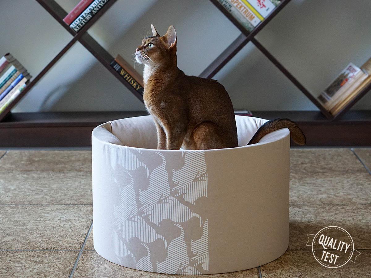 mykotty 28 - MyKotty - stylowe meble dla kotów