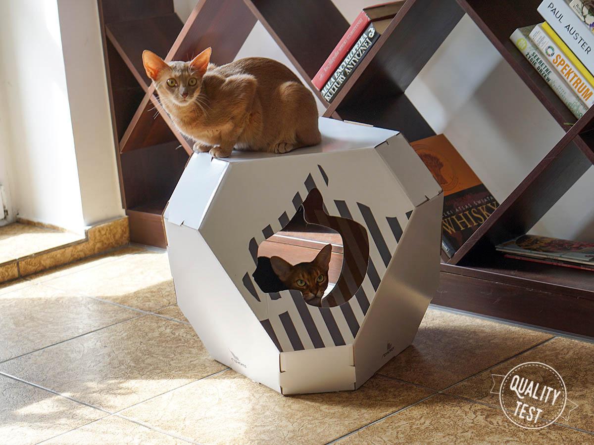 mykotty 32 - MyKotty - stylowe meble dla kotów