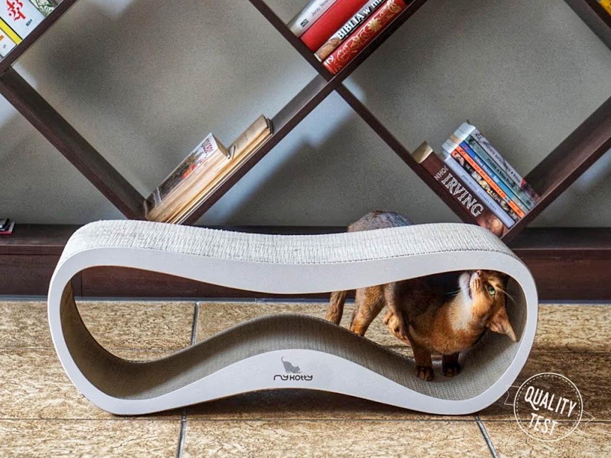 mykotty 9 - MyKotty - stylowe meble dla kotów
