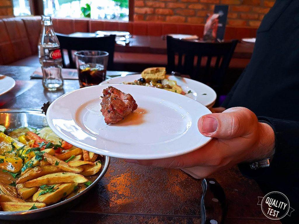 rodiziodebrazil 13 1024x768 - Rodizio de Brazil - mięso prosto ze szpady